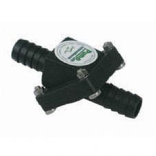 Patay Pump Non Return Valve 3/4""